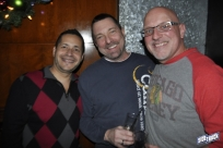 2013_holiday_party_034