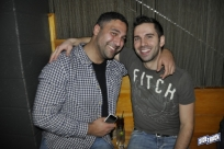 2013_holiday_party_035