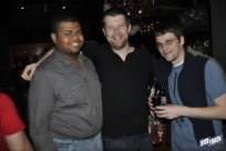 2013_holiday_party_036