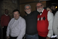 2013_holiday_party_037