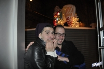 2013_holiday_party_039