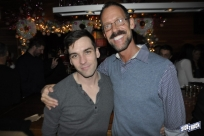 2013_holiday_party_040