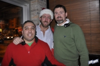 2013_holiday_party_044