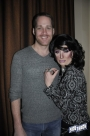 2013_holiday_party_045