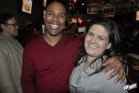 2013_holiday_party_046