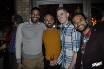 2013_holiday_party_050