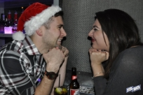 2013_holiday_party_053