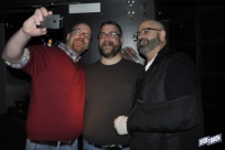 2013_holiday_party_056