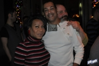 2013_holiday_party_057