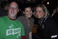 2013_holiday_party_060