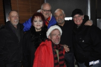 2013_holiday_party_062