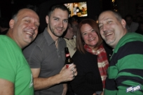 2013_holiday_party_063