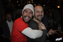 2013_holiday_party_069