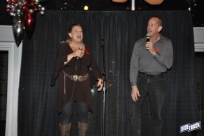 wicked_cast_benefit_009