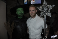 wicked_cast_benefit_016