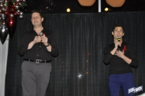 wicked_cast_benefit_017