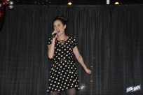 wicked_cast_benefit_021