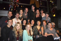 wicked_cast_benefit_035