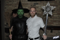 wicked_cast_benefit_040