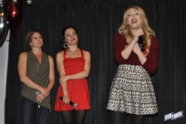 wicked_cast_benefit_043