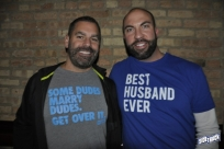 a_heros_welcome_marriage_equality_007