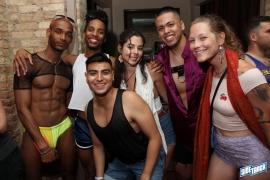 Pride2019IMG_9748
