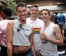 Pride2019IMG_9746