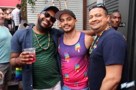 Pride2019IMG_9751