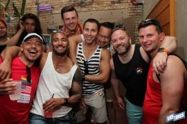 Pride2019IMG_9753