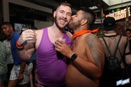 Pride2019IMG_9760
