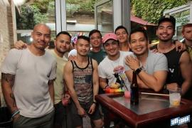 Pride2019IMG_9764