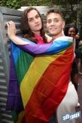 Pride2019IMG_9767