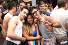 Pride2019IMG_9769