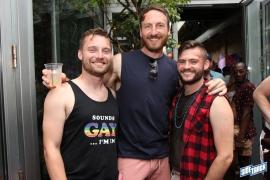 Pride2019IMG_9770