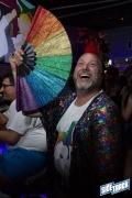 Pride2019IMG_9774