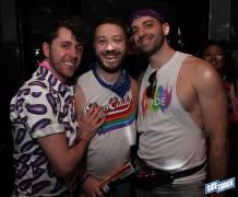Pride2019IMG_9789