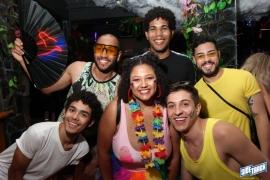 Pride2019IMG_9792