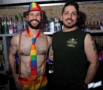 Pride2019IMG_9796
