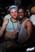 Pride2019IMG_9798