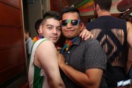 Pride2019IMG_9800