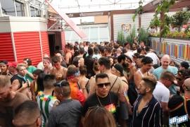Pride2019IMG_9802