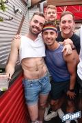 Pride2019IMG_9803