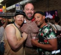 Pride2019IMG_9815