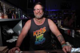 Pride2019IMG_9823