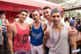 Pride2019IMG_9842
