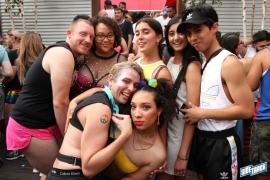 Pride2019IMG_9856