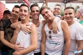 Pride2019IMG_9858