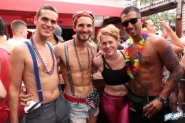 Pride2019IMG_9862