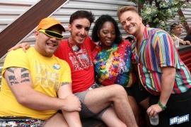 Pride2019IMG_9871