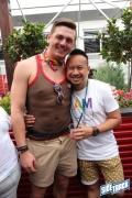 Pride2019IMG_9872
